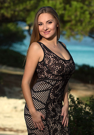 Russian Women Net Profile For