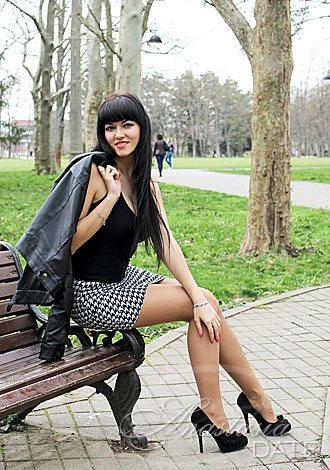 krasnodar single catholic girls Chat, flirt, meet with girls, who share your interests in krasnodar on wambacom - the most popular free dating site.