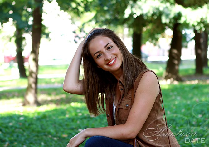 chestnut mound singles & personals Cookeville's best free dating site 100% free online dating for cookeville  singles at mingle2com our free personal ads are full of single women and men  in.